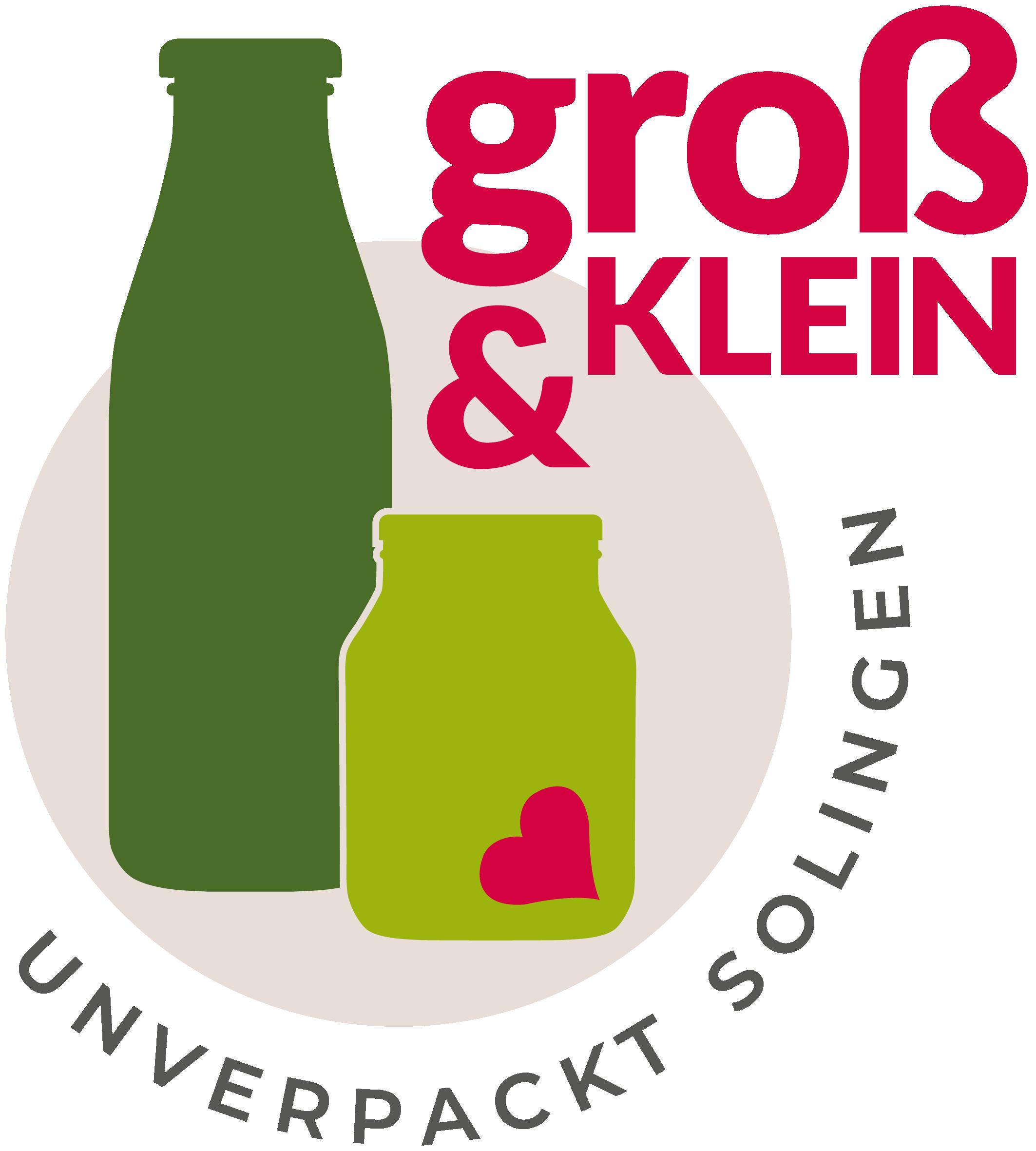 Groß & Klein
